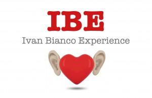 IBE_Bdv